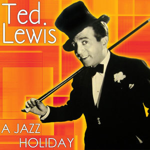 A Jazz Holiday