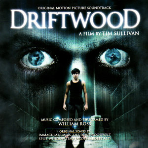 Driftwood: Original Motion Picture Soundtrack