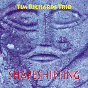 Shapeshifting