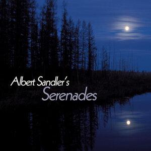 Albert Sandler's Serenades