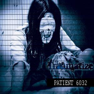 Patient 6032