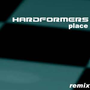 Place Remixes
