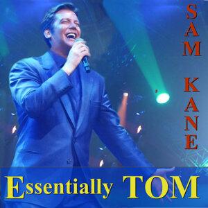 Essentially Tom