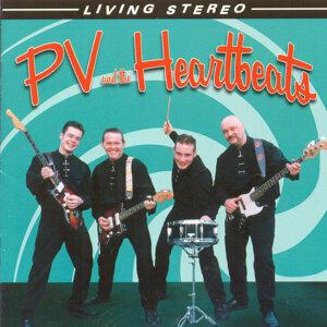 PV & The Heartbeats