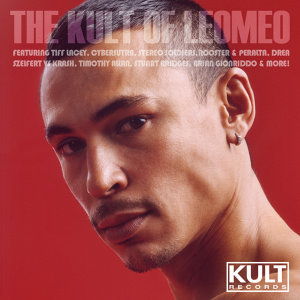 Kult Records Presents: The Kult of Leomeo