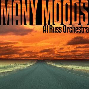 Many Moods