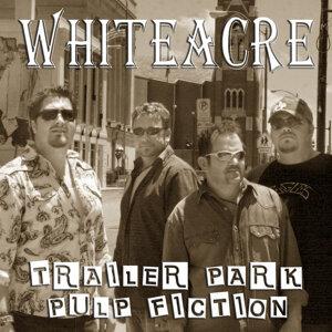 Trailer Park Pulp Fiction