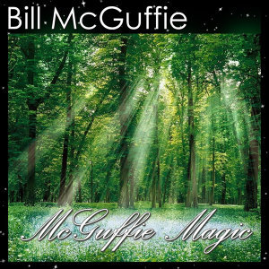 McGuffie Magic
