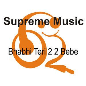 Bhabhi Teri 2 2 Bebe