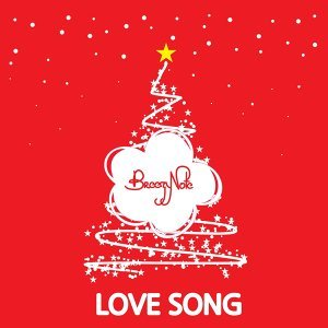 Love Song (Feat.Sweet.J)