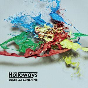 Jukebox Sunshine