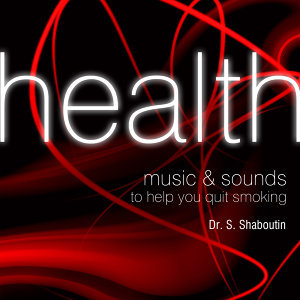 Music & Sounds To Help You Quit Smoking - Health