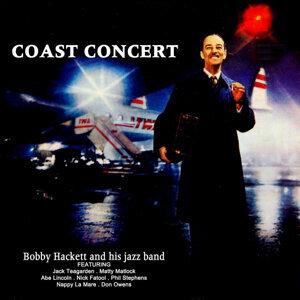 Coast Concert