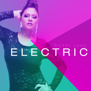 Electric...EP