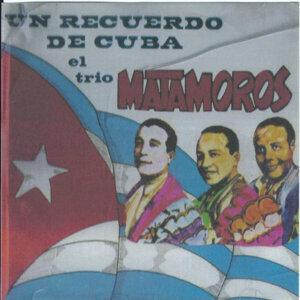 Un Recuerdo De Cuba