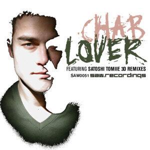 Lover (Satoshi Tomiie 3D Mixes)