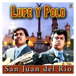 San Juan Del Rio