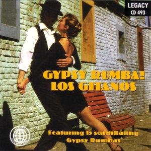 Gipsy Rumba