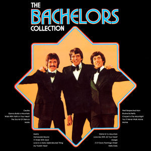 The Bachelors Collection