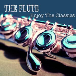 The Flute, Enjoy The Classics