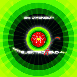 3rd Dimension - Single