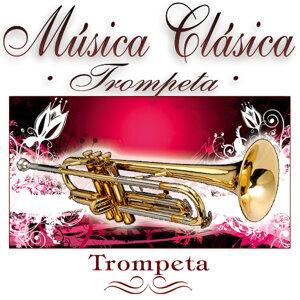 """Musica Clasica - Trompeta """"Trompeta"""""""