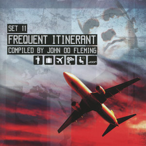 Set 11 Frequent Itinerant