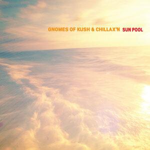 Sun Pool
