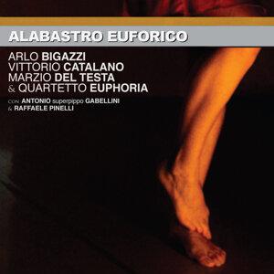 Alabastro Euforico