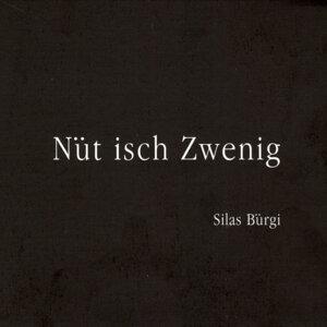 Nüt Isch Zwenig