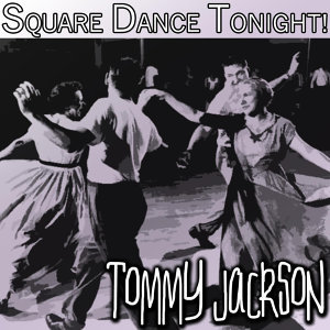 Square Dance Tonight