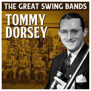 The Great Swing Bands