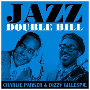 Jazz Double Bill