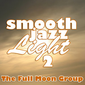 Smooth Jazz Light 2
