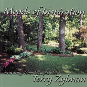 Moods of Inpiration