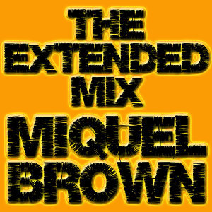 The Extended Mix
