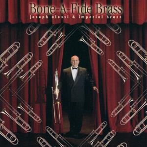 Bone-a-Fide Brass
