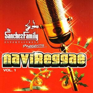 Navi Reggae