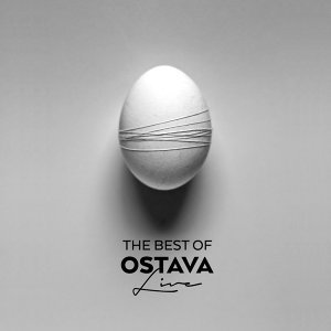 The Best of Ostava (Live)