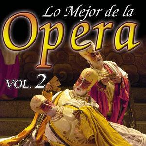 Los Mejores Coros De Opera Vol.2