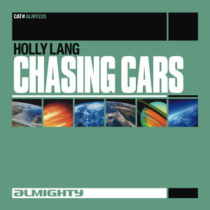 Almighty Presents: Chasing Cars