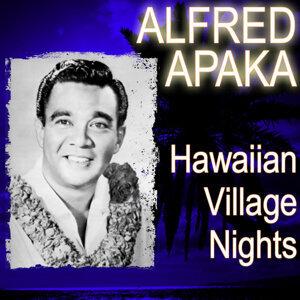 Hawaiian Village Nights