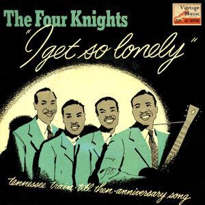 "Vintage Vocal Jazz / Swing Nº 31 - EPs Collectors ""I Get So Lonely"""