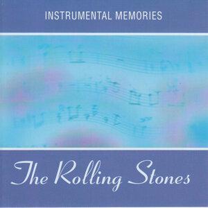 Instrumental Memories : The Rolling Stones