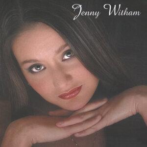 Jenny Witham