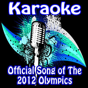 Survival (Karaoke Tribute of the Olympic Theme Song)