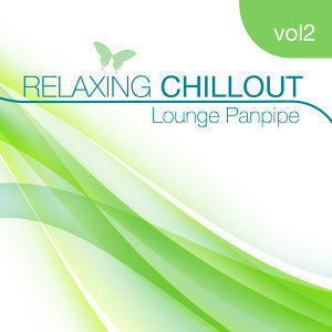 Relaxing Chillout 2