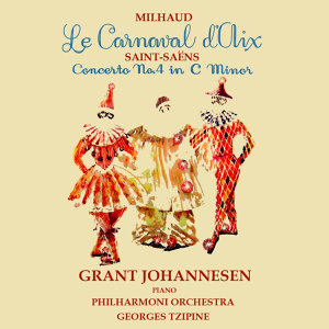 Le Carnaval D'Aix