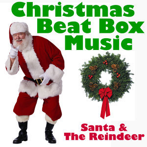 Christmas Beatbox Music