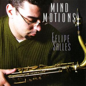 Mind Motions